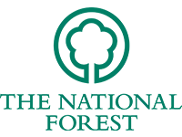 the national forest client logo